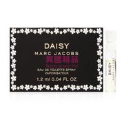 Marc Jacobs Daisy 女性針管香水 1.2ml EDT VIAL SPR【特價】§異國精品§