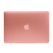 "Incase CL90053 13"" Macbook Pro Retina Hardshell 保護殼 玫瑰石英色 香港行貨"