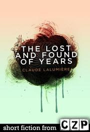The Lost and Found of Years
