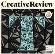 CREATIVE REVIEW 2月號/2011