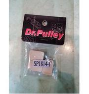 DR PULLEY 滑件(SYM車系)(FIGHTER/GT/GR/JET POWER/高手125/悍將)