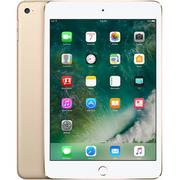 【福利品】Apple iPad mini 4 (Wi-Fi, 16GB)