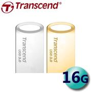 Transcend 創見 16GB 90MB/s JF710 USB3.0/3.1 隨身碟