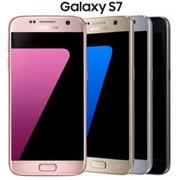 【福利品】Samsung GALAXY S7 32GB