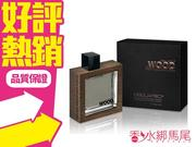 DSQUARED2 ROCKY MOUNTAIN WOOD 落磯山木 男性淡香水 香水空瓶分裝 5ml◐香水綁馬尾◐