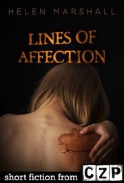 Lines of Affection