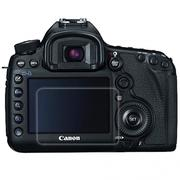 Kamera 螢幕保護貼 for Canon 5D Mark III