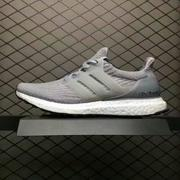 Adidas Ultra Boost 3.0 BB6059 三代  男款
