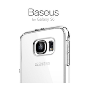 Baseus Case / Cover for Samsung Galaxy S6