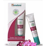 喜馬拉雅山 草本眼霜 Himalaya Herbals Under Eye Cream 15ml