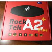 RockTek A2+ plus