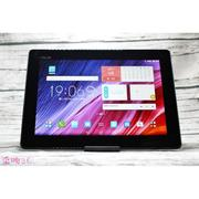 ASUS Padfone infinity Station A86/A80平板基座