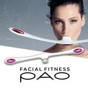 【MTG】FACIAL FITNESS PAO臉部鍛鍊棒