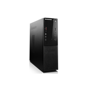 Lenovo ThinkCentre S500 SFF Intel Core i3-4170 桌面電腦 香港行貨