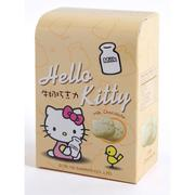 甘百世HELLO KITTY牛奶巧克力30g【愛買】