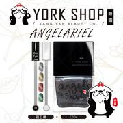 ANGELARIEL angel's share 磁石棒+Cat-eye 偏光貓眼系列 ** C004 ** ❤ 姍伶