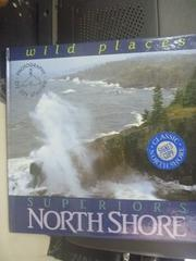 【書寶二手書T3/攝影_ZEE】Superiors North Shore_Jay Steinke