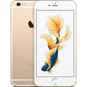 APPLE IPHONE 6S PLUS 128GB 5.5吋智慧型手機