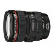 【特惠下殺↘Canon】EF 24-105mm f/4L IS USM (平輸)