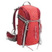 ◎相機專家◎ Manfrotto Off road HIKER 30L MB OR-BP-30RD 越野登山後背包 正成公司貨