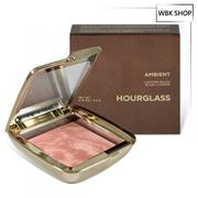 Hourglass 腮紅 4.2g - #Mood Exposure (Ambient Lighting Blush) - WBK SHOP