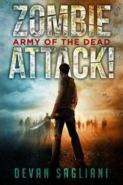 Zombie Attack: Army of the Dead
