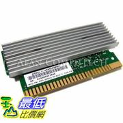 [美國直購 ShopUSA]      Intel 處理器 Processor Cache VRM 9.1 - processor voltage regulator module ( AHWVRMC )      $859