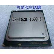 Intel® Xeon® Processor E5 Family 1620 3.6GHZ-品質完美促銷中