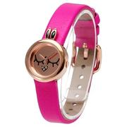 Marc Jacobs Katie Bunny Critters Bling Watch 女錶