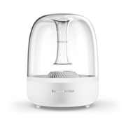 Harman Kardon Aura Studio 無線家居喇叭 白色