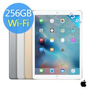 Apple iPad Pro 12.9吋 WiFi 256GB 平板電腦