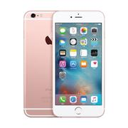 【32G】iPhone 6s Plus 玫瑰金(MN2Y2TA/A)