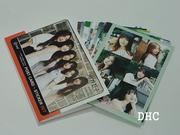 (K-POP) Gfriend Goods Post Card 12pcs + Sticker 3pcs