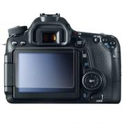 Kamera 螢幕保護貼 for Canon EOS 70D