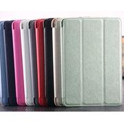 WRX Case / Cover for Apple iPad Mini Retina