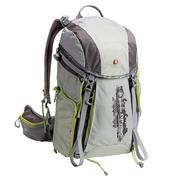 ◎相機專家◎ Manfrotto Off road HIKER 30L MB OR-BP-30GY 越野登山後背包 正成公司貨