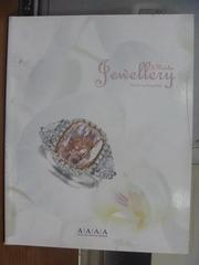 【書寶二手書T9/收藏_QLV】Jewellery watches the hong..._2010/11/28