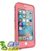 [106美國直購] Lifeproof 77-52567(防水手機殼) FRE Waterproof Case for iPhone 6/6s- Sunset (Pipeline/Windsurf/Longboard)