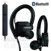 JABRA Step Wireless NFC無線藍芽 運動型耳機 免持通話