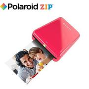 Polaroid ZIP 留言相印機