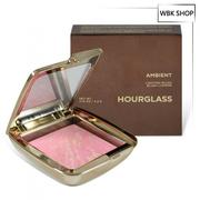 Hourglass 腮紅 4.2g - #Luminous Flush