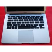 ※13.3吋 Macbook Air A1466 MJVE2TA/A 4G/128G ※換機優先