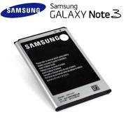 【PC-BOX】SAMSUNG Galaxy Note 3 / N9000 / N900 / N9005 原廠電池~B800BE~3.7V 3200mAh