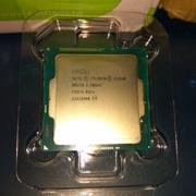 LGA1150 CPU  INTEL G1820 1840可參考