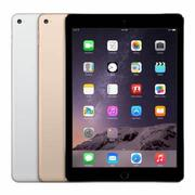 Apple iPad Air2  Wi-Fi  64GB