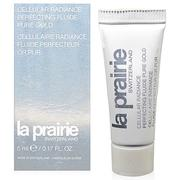 la prairie 24K 極緻完美金萃 5ml  CELLULAR RADIANCE PERFECTING FLUIDE PURE GOLD