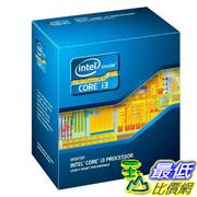 [美國直購 ShopUSA] Intel Core 雙核處理器 i3-3240 Dual-Core Processor 3.4 Ghz 3 MB Cache LGA 1155 - BX80637i33240 $5900