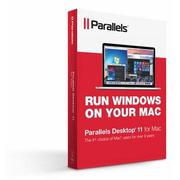 Parallels Desktop 11 for Mac-單人(PD11-單)