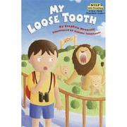 Step into Reading Step 2: My Loose Tooth