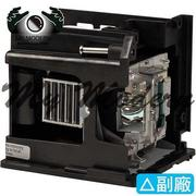 Optoma ◎BL-FP370A OEM副廠投影機燈泡 for EH503、EH505、W505、X605